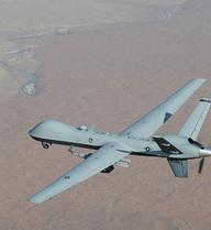 """""""Quái thú"""" trên không thế hệ mới của Không quân Mỹ sẽ chiến đấu bằng vũ khí gì?"""