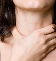Phụ nữ sẽ chẳng bị những loại ung thư này nếu không phải tại đàn ông