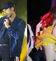 Nóng với đêm nhạc toàn sao khủng: Hà Hồ, Sơn Tùng, Tuấn Hưng...