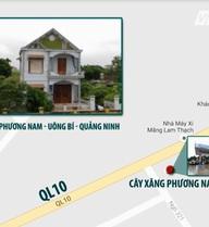 Video mô phỏng: Hiện trường vụ thảm sát 4 bà cháu tại Quảng Ninh