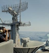 """TQ """"vái tứ phương"""" để chống phán quyết quốc tế về vụ kiện biển Đông"""
