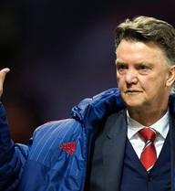 """""""Tội đồ"""" của Man United đã tìm được được chốn dung thân"""