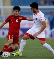 Mỗi bước chân của Xuân Trường, Incheon United lại thu lợi lớn