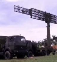 Việt Nam chế tạo thành công nhiều thiết bị quân sự hiện đại