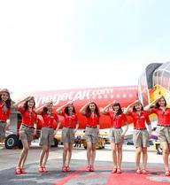 """11,3 tỉ USD mua 100 máy bay Boeing: Hóa ra Vietjet Air chẳng hề muốn trở thành """"Emirates châu Á"""" như đã từng khoa trương"""