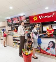 """""""Bao cấp"""" cho thực phẩm tươi sống vào siêu thị 1 năm, Vingroup nói gì về """"chuyện khó tin"""" này?"""