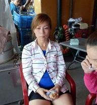 Vụ nữ Việt kiều mất tích bí ẩn: Không nhận ra mẹ ruột khi về nhà