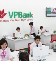 VPBank nói gì về vụ khách kêu mất 26 tỷ đồng trong tài khoản?