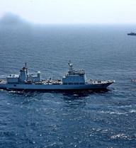 """Động cơ nào thúc đẩy Nga giúp Trung Quốc """"soán ngôi"""" Mỹ trên biển Đông?"""