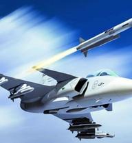 Tên lửa diệt máy bay mạnh nhất thế giới đặt Nga vào tầm ngắm