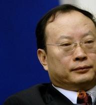 """Hàng loạt quan chức, tướng lĩnh cao cấp Trung Quốc """"ngã ngựa"""" vì tham nhũng"""