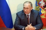 Sau Olympic, Nga tiếp tục nhận tin chấn động