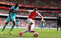 Box TV: Xem TRỰC TIẾP West Ham vs Arsenal (00h30)