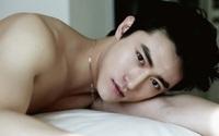 Ngủ khoả thân: Thói quen mang lợi ích tuyệt vời cho nam giới