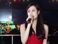 Hoàng Thùy Linh: 'Không nhắc lại scandal cũ để làm nóng tên tuổi'