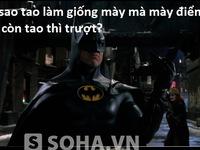Khi Vlogger An Nguy chửi Bà Tưng