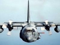 Tàu sân bay Trung Quốc trơ trọi giữa 'bầy sói'