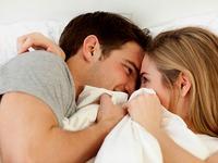 Top 5 cặp đôi hoàn hảo qua cung hoàng đạo