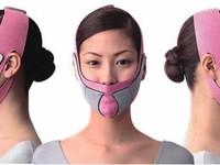 """Nhật Bản: Đỏ mặt với bánh ngọt hình giống """"cô bé"""", """"cậu bé"""""""