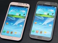 Top smartphone tầm trung hot nhất đầu năm nay