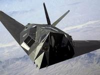 """Máy bay """"cánh cụp cánh xòe"""" của Không quân Mỹ trong chiến tranh VN"""