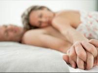 Chồng ngủ với gái, tôi ngủ với trai