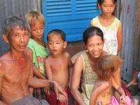 Thái Bình: Tưng bừng lễ hội đền Mẫu Tiên La