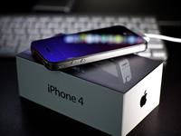 Top 5 smartphone giá 3 -4  triệu đáng mua nhất