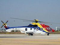 'Xe tăng bay' Mi-24: Chặng đường làm nên một 'huyền thoại'