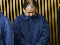 Người phát ngôn tổng thống Hàn mất chức vì quấy rối tình dục