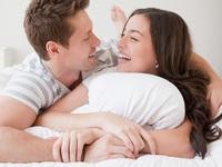 Bí mật đời sống tình dục của người đồng tính
