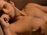 Viagra tự nhiên – thần dược tăng sức mạnh cho đàn ông