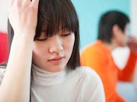 Bệnh hưng cảm xâm nhập giới trẻ
