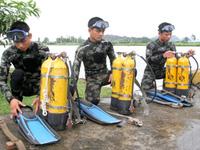 Việt Nam có cách hóa giải tên lửa 'khủng' CJ-10 Trung Quốc trên biển Đông
