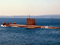 Báo Anh nhận định về 2 tàu SIGMA của Việt Nam