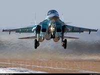 """Nga sắp cho """"nghỉ hưu"""" toàn bộ tăng T-80"""