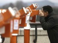 Kim Jong Un xử tử nghệ sĩ để 'che giấu' quá khứ của vợ?