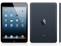 iPad mới cũng cảm biến vân tay?
