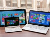 Đánh giá hệ điều hành Windows 8.1