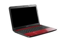 Top 5 laptop tốt cho mức giá dưới 7 triệu đồng