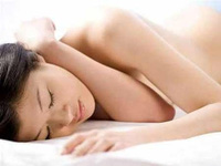 """Tôi đi """"chăn rau"""" (kỳ 1): Con gái thời nay yêu là ngủ"""
