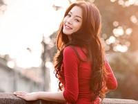 'Người yêu' Thành Trung: Sợ nhất diễn cảnh nóng!