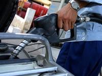 FPT Shop giảm giá điện thoại 55% vẫn cao hơn thị trường
