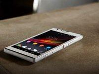 Những smartphone hàng hiệu giá dưới 7 triệu đồng