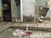 Nhân viên thẩm mỹ viện vứt xác khách hàng xuống sông Hồng
