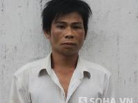 24 giờ truy bắt 4 nghi can giết người trong quán nhậu