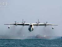 Máy bay quân sự: Vũ khí... mong manh