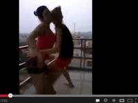 Cười nghiêng ngả với video 'chế' tên ca sĩ