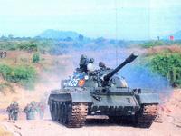 Kỳ 3: Tàu ngầm Kilo 636 Việt Nam có vũ khí Trung Quốc lo ngại?