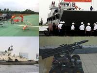 Việt Nam biến lựu pháo M2A1 Mỹ thành vũ khí huyền thoại